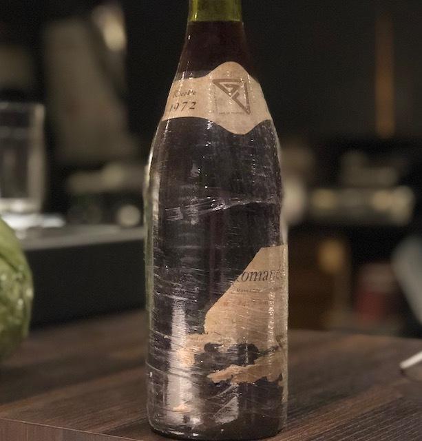 本日のグラスワイン&もろもろ_a0114049_14143414.jpg