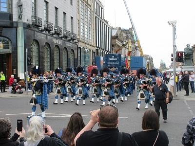 スコットランドの旅②_f0006356_08355181.jpg