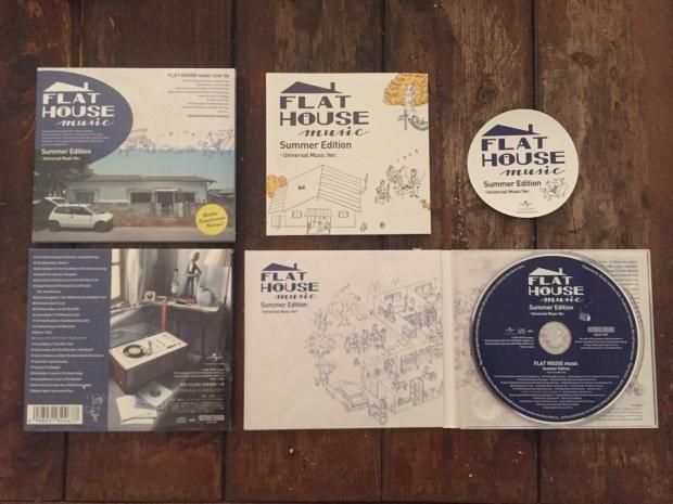 CD販売のお知らせ_e0263559_14160031.jpeg