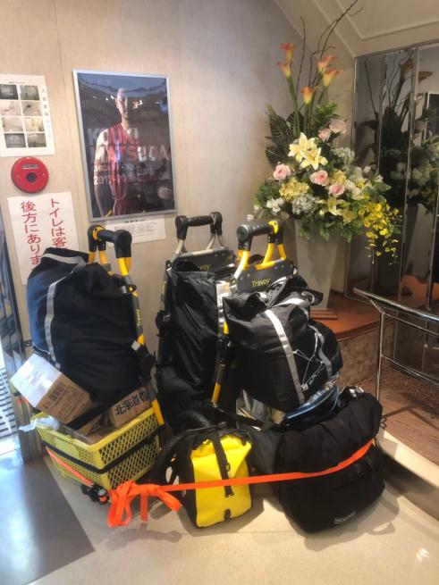 秀岳荘利尻サイクリングツアー2019_d0197762_20335252.jpg