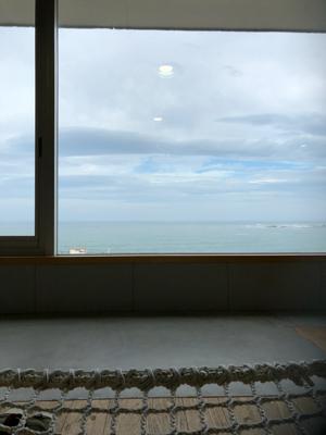 海とハンモック_a0001971_23322403.jpg
