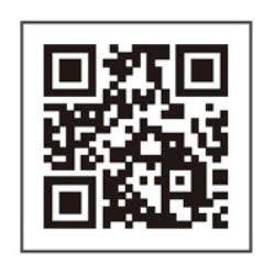 HALSSCLINICポイントカード終了のお知らせ_d0155678_12182462.jpeg