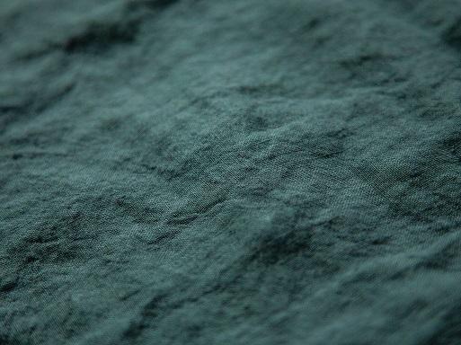 リネン素材のプルオーバー『ラモスシャツ』入荷です!!_d0160378_18325996.jpg