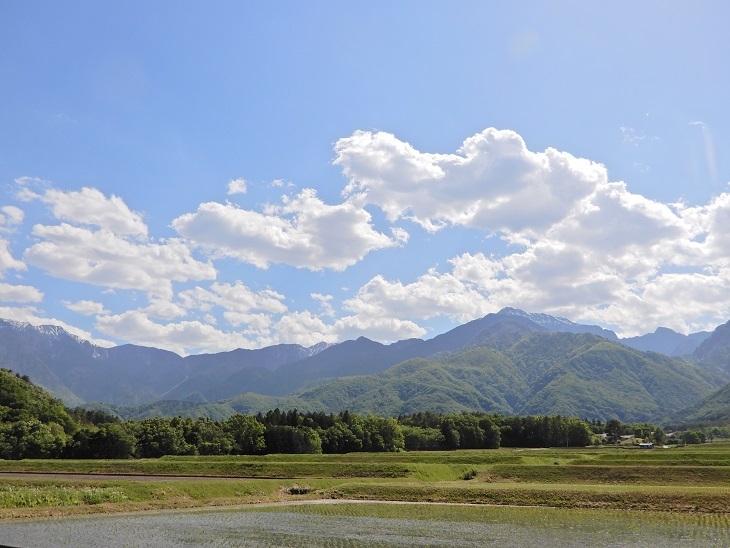 『富士の国やまなし 移住相談会 in 町田』 出展予定^^_a0211886_00193526.jpg