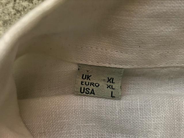 7月6日(土)マグネッツ大阪店スーペリア入荷!!#1  MIX編!! Globe Print TYVEK JKT & Brooks Brothers!!_c0078587_13513292.jpg