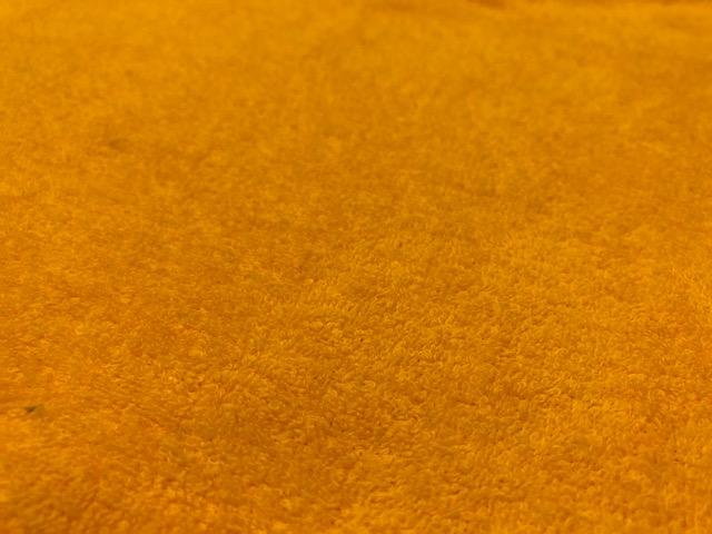 7月6日(土)マグネッツ大阪店スーペリア入荷!!#1  MIX編!! Globe Print TYVEK JKT & Brooks Brothers!!_c0078587_1435032.jpg