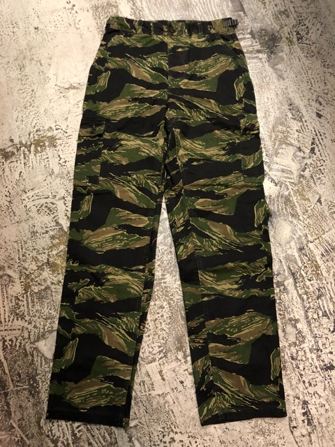 7月6日(土)マグネッツ大阪店スーペリア入荷!!#5  U.S.Military編!! TigerStripe & MilitaryT-Shirt!!_c0078587_19381358.jpg
