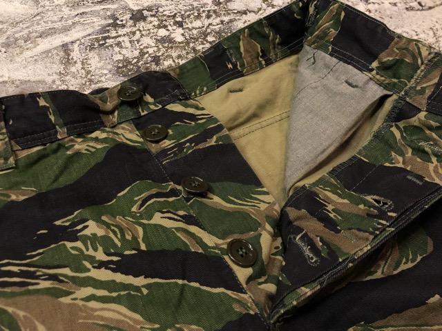 7月6日(土)マグネッツ大阪店スーペリア入荷!!#5  U.S.Military編!! TigerStripe & MilitaryT-Shirt!!_c0078587_19393534.jpg