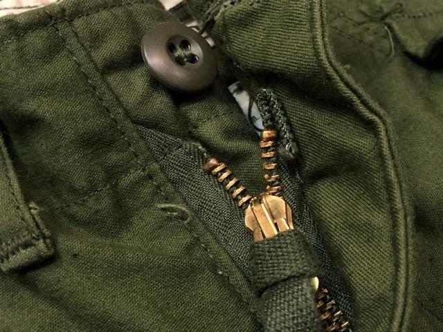 7月6日(土)マグネッツ大阪店スーペリア入荷!!#5  U.S.Military編!! TigerStripe & MilitaryT-Shirt!!_c0078587_19425813.jpg