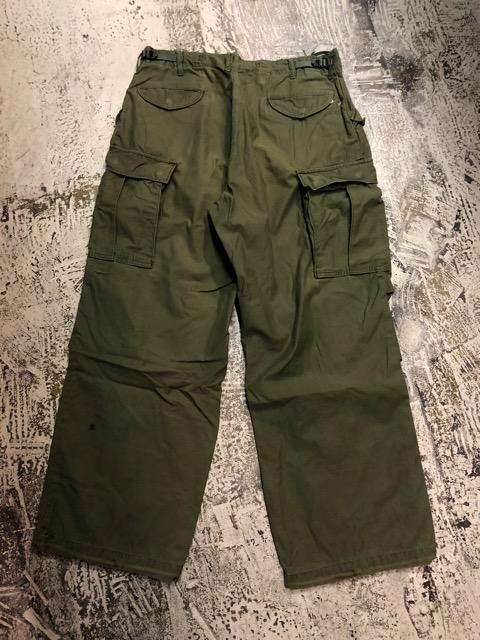 7月6日(土)マグネッツ大阪店スーペリア入荷!!#5  U.S.Military編!! TigerStripe & MilitaryT-Shirt!!_c0078587_19431988.jpg