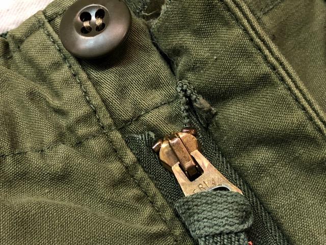 7月6日(土)マグネッツ大阪店スーペリア入荷!!#5  U.S.Military編!! TigerStripe & MilitaryT-Shirt!!_c0078587_19435273.jpg