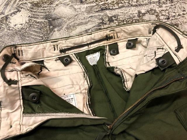 7月6日(土)マグネッツ大阪店スーペリア入荷!!#5  U.S.Military編!! TigerStripe & MilitaryT-Shirt!!_c0078587_19501456.jpg