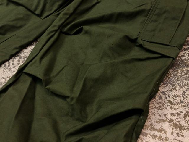 7月6日(土)マグネッツ大阪店スーペリア入荷!!#5  U.S.Military編!! TigerStripe & MilitaryT-Shirt!!_c0078587_19502616.jpg