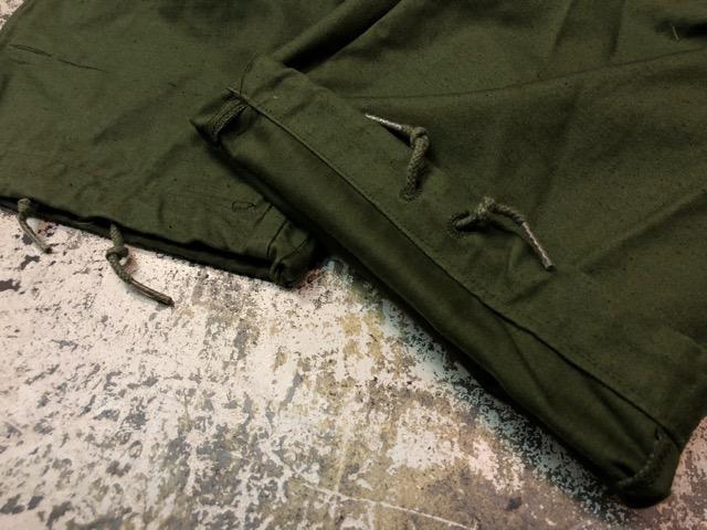 7月6日(土)マグネッツ大阪店スーペリア入荷!!#5  U.S.Military編!! TigerStripe & MilitaryT-Shirt!!_c0078587_19503449.jpg