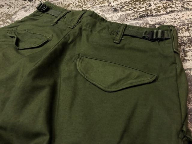 7月6日(土)マグネッツ大阪店スーペリア入荷!!#5  U.S.Military編!! TigerStripe & MilitaryT-Shirt!!_c0078587_19505479.jpg