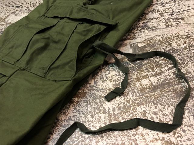 7月6日(土)マグネッツ大阪店スーペリア入荷!!#5  U.S.Military編!! TigerStripe & MilitaryT-Shirt!!_c0078587_19511469.jpg