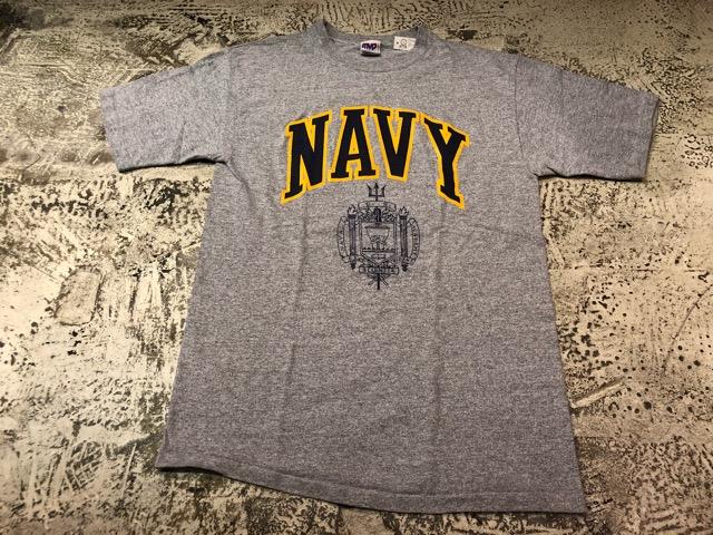 7月6日(土)マグネッツ大阪店スーペリア入荷!!#5  U.S.Military編!! TigerStripe & MilitaryT-Shirt!!_c0078587_1952141.jpg