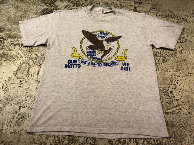 7月6日(土)マグネッツ大阪店スーペリア入荷!!#5  U.S.Military編!! TigerStripe & MilitaryT-Shirt!!_c0078587_19525597.jpg
