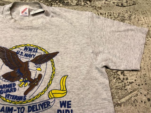 7月6日(土)マグネッツ大阪店スーペリア入荷!!#5  U.S.Military編!! TigerStripe & MilitaryT-Shirt!!_c0078587_1953131.jpg