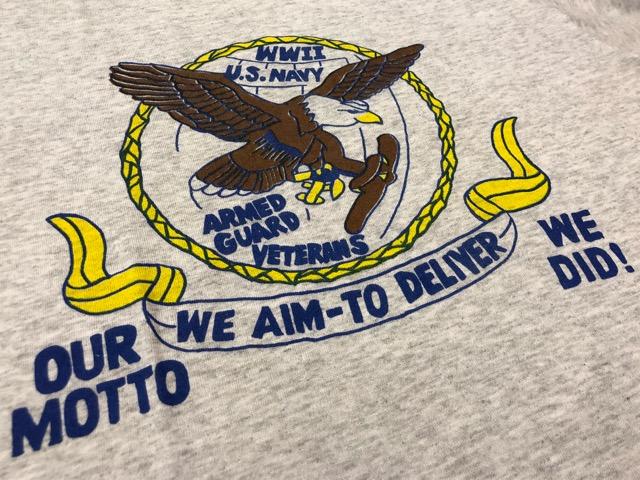 7月6日(土)マグネッツ大阪店スーペリア入荷!!#5  U.S.Military編!! TigerStripe & MilitaryT-Shirt!!_c0078587_19532068.jpg