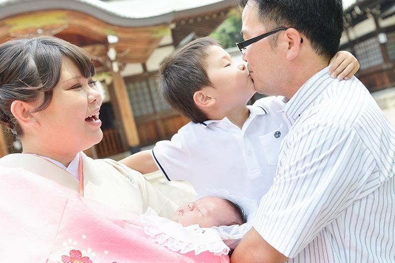 〜シリーズお兄ちゃん〜 オレの可愛い妹 編_f0215487_11373142.jpg
