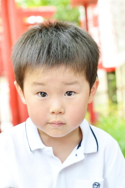 〜シリーズお兄ちゃん〜 オレの可愛い妹 編_f0215487_11382590.jpg