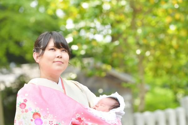 〜シリーズお兄ちゃん〜 オレの可愛い妹 編_f0215487_11444740.jpg
