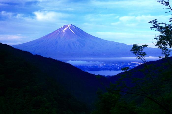 令和元年6月の富士(26)御坂みちのおぼろ雲と富士_e0344396_18354091.jpg