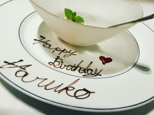 Happy〜p〜Happy Birthday ♪_b0210699_22234746.jpeg