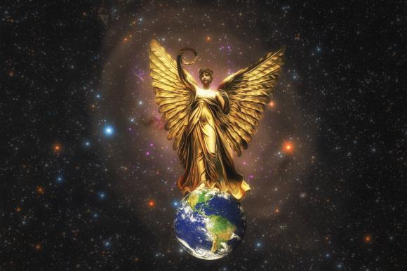 無償7/7「女神の願いが叶う七夕イベント」開催のご案内_a0167003_16134081.jpeg