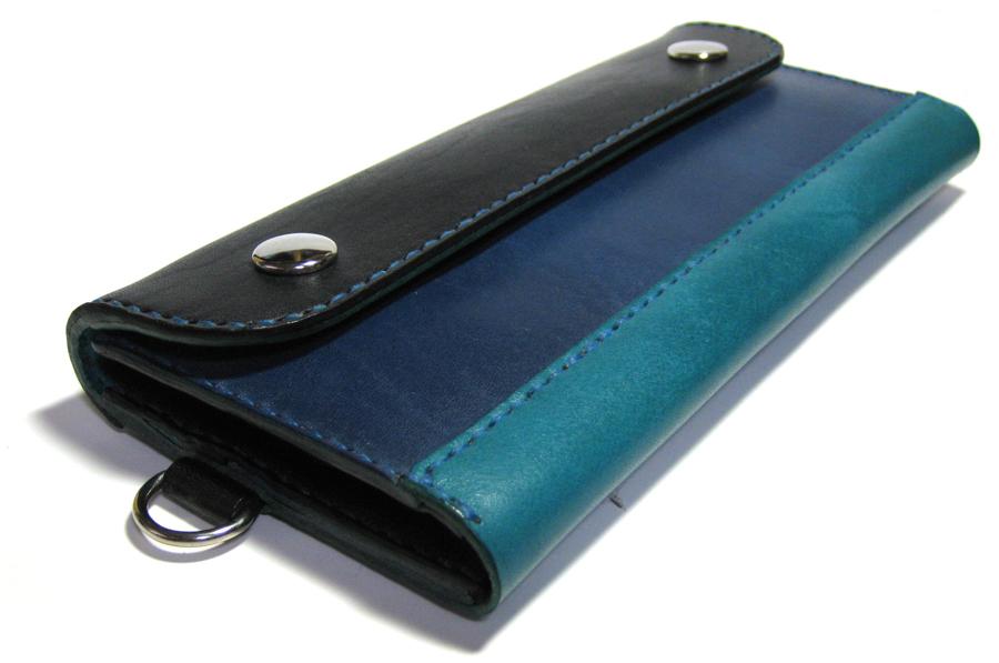 Long Wallet 7  ¥27,500   _f0130303_15225132.jpg