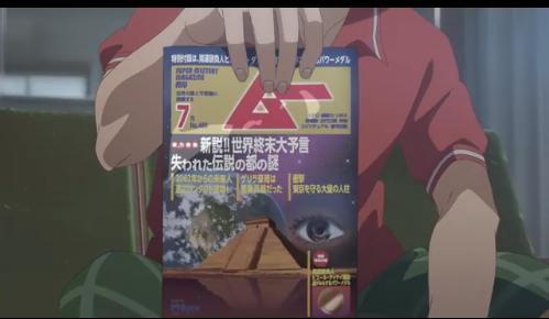 新海誠監督の「ニュー・'青春'シネマ・パラダイス」:日本のアニメの特徴は子供の成長を描く?_a0348309_10202442.png