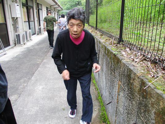 7/3 散歩_a0154110_16545368.jpg