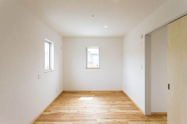 桜台の家 完成写真④ 最終回です。_f0105112_04581888.jpg