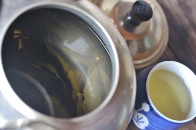 昔の道具「あそこのお茶はうまかった」_b0220318_08404356.jpg