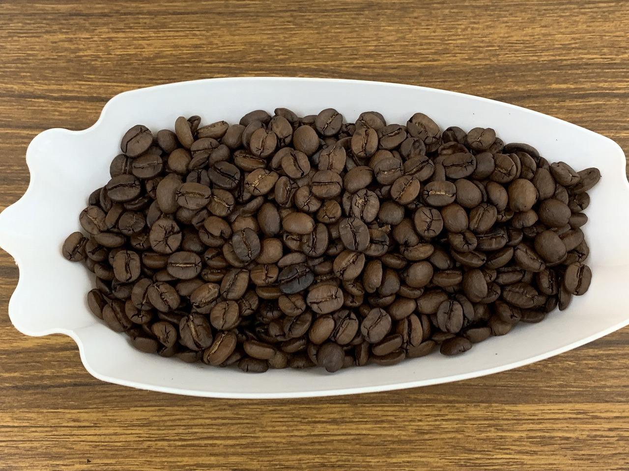 UCCコーヒー博物館_e0037126_23392895.jpg
