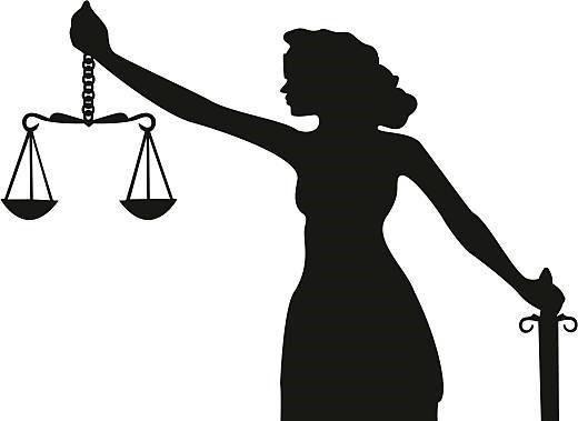 「正義は勝つ」と言って負ける神原元弁護士_f0133526_10273787.jpg