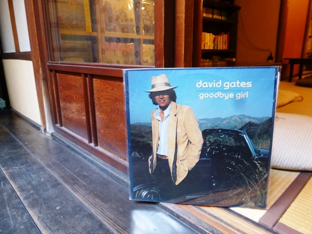goodbye girl / david gates_e0230141_22394346.jpg