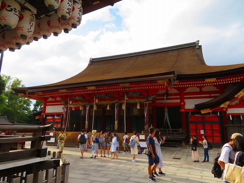 京都も祇園祭行事が始まりました20190701_e0237645_22014000.jpg