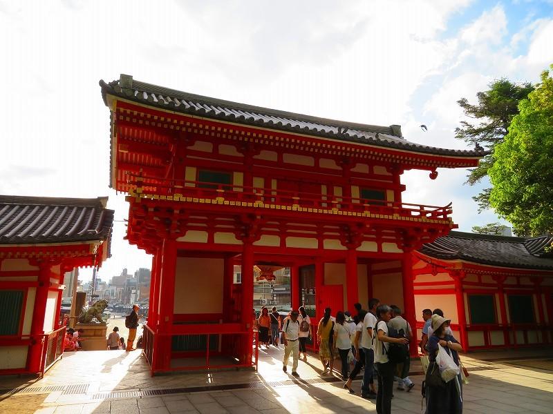 京都も祇園祭行事が始まりました20190701_e0237645_22014011.jpg