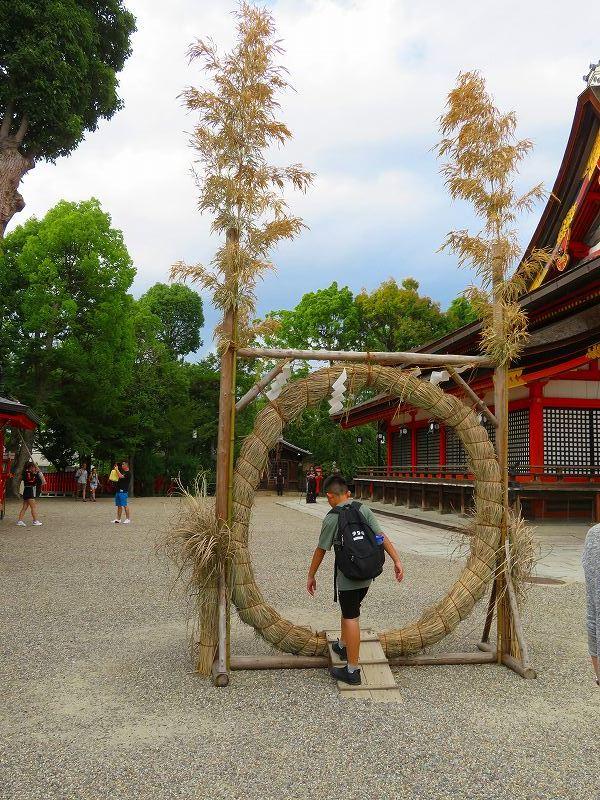 京都も祇園祭行事が始まりました20190701_e0237645_22014089.jpg