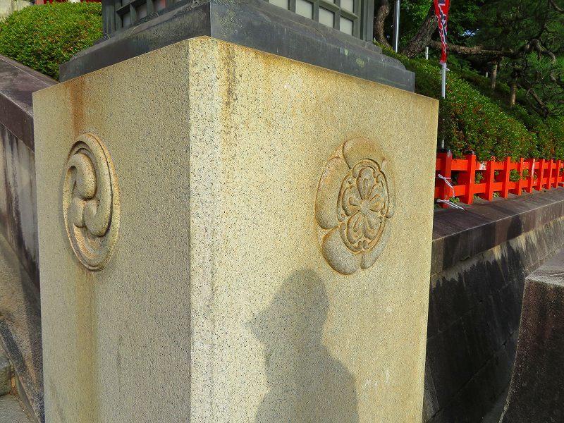 京都も祇園祭行事が始まりました20190701_e0237645_22014153.jpg