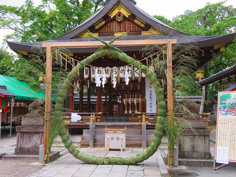 護王神社と和気清麻呂20190701_e0237645_22203103.jpg