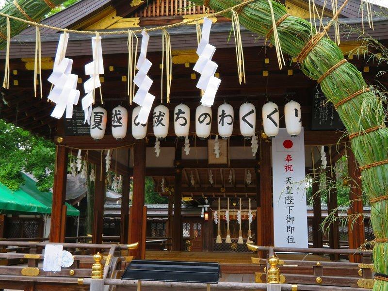 護王神社と和気清麻呂20190701_e0237645_22203179.jpg