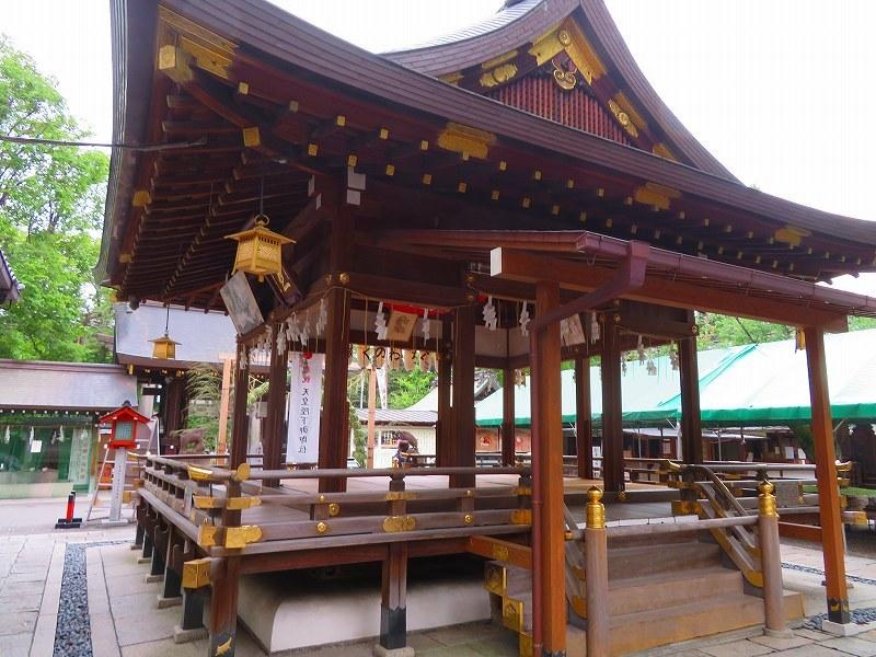 護王神社と和気清麻呂20190701_e0237645_22212859.jpg