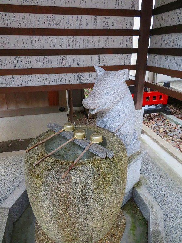 護王神社と和気清麻呂20190701_e0237645_22212944.jpg