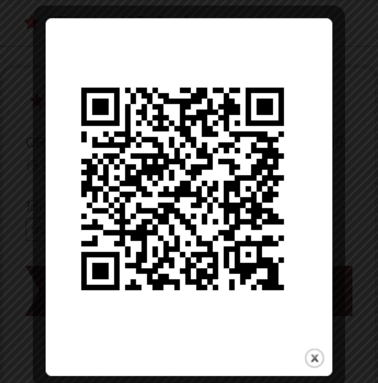 e0292546_02360392.jpg