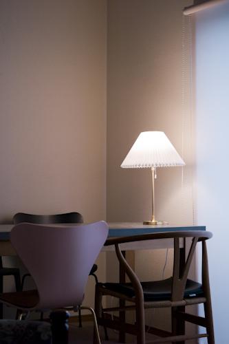 190704 ダイニングテーブルの照明問題_b0129659_1049483.jpg