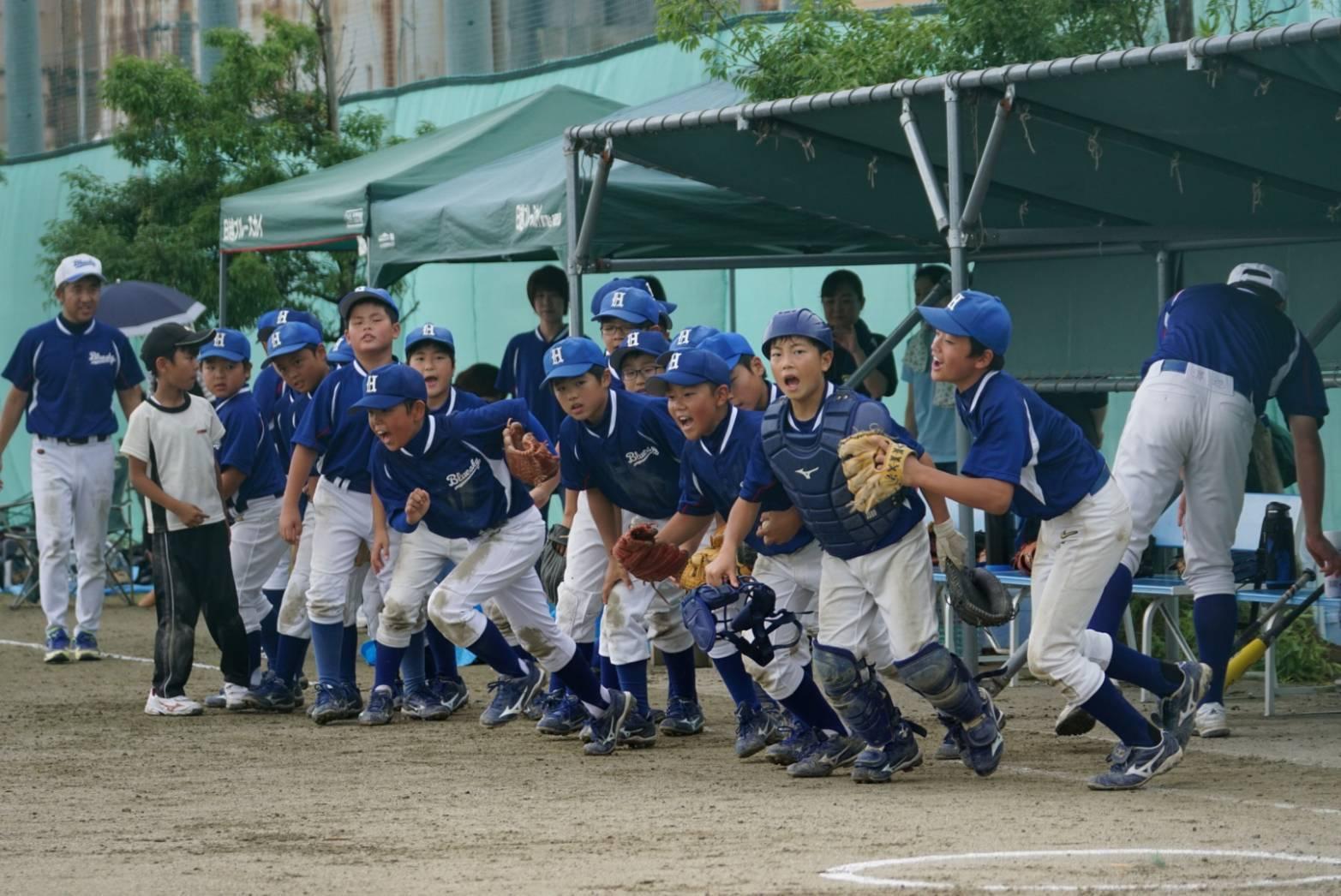 6月29日練習試合結果です!vs信江スポーツ少年団さん_b0095176_08351900.jpeg