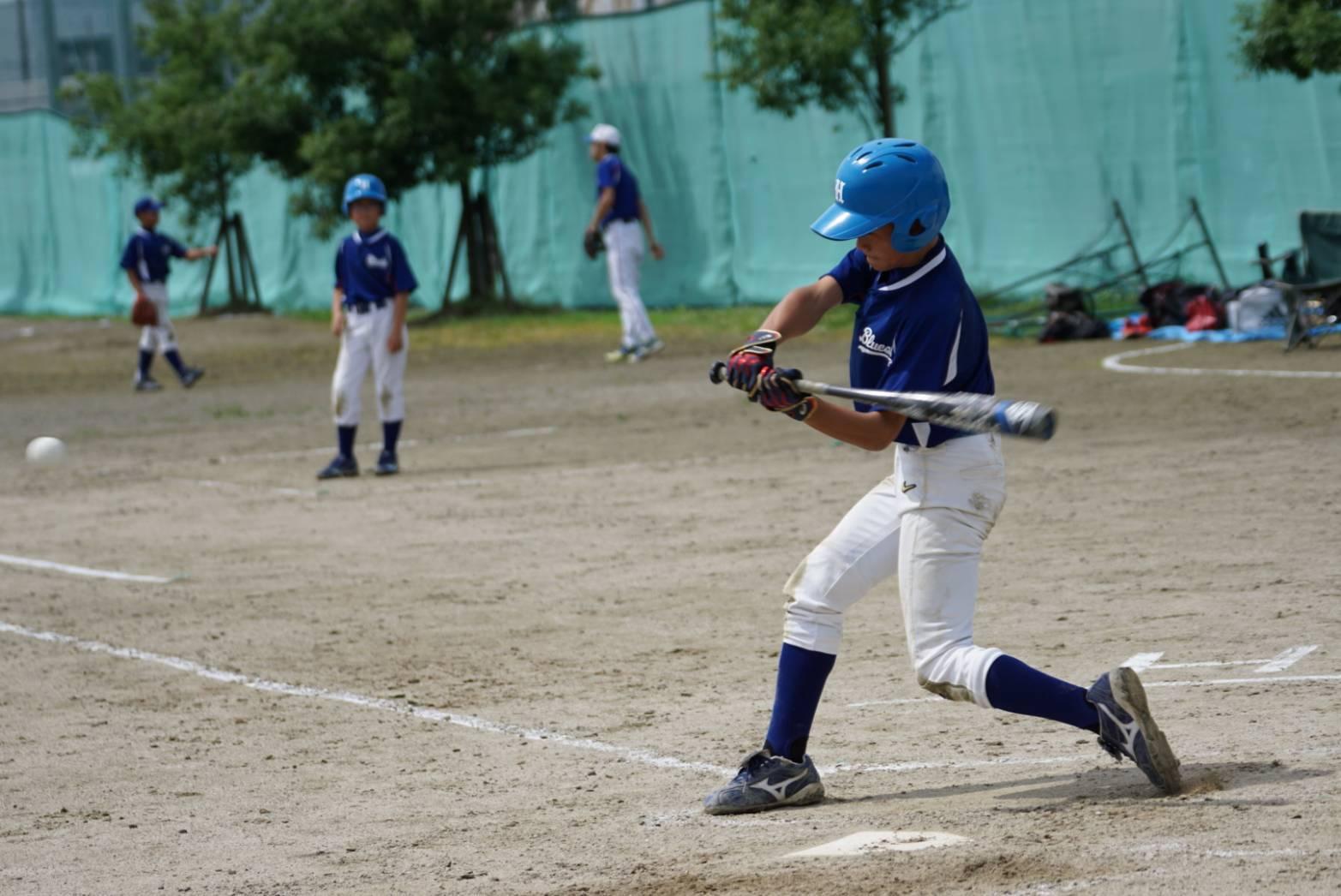 6月29日練習試合結果です!vs信江スポーツ少年団さん_b0095176_08353549.jpeg